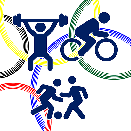 Tokyo 2020 Olympic Sports Trivial 2.0