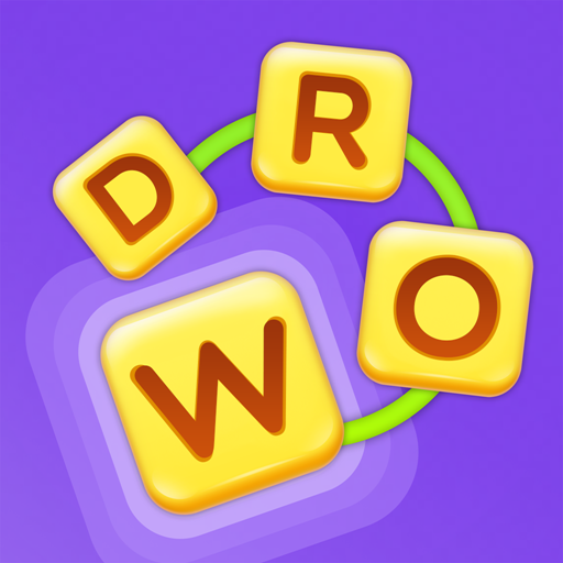 Word Play – connect & search puzzle game 1.3.8