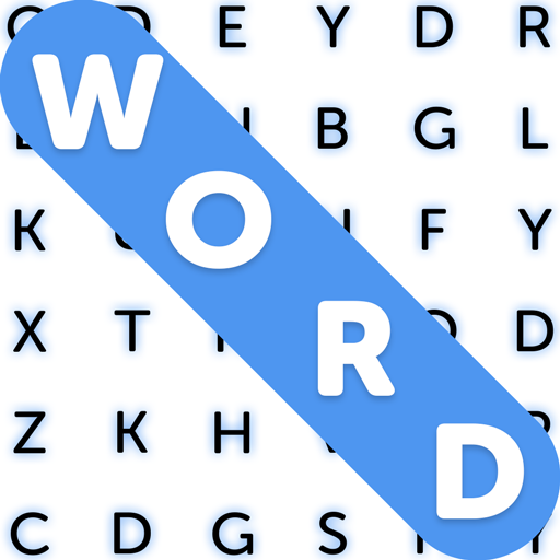 Word Search  1.6.4