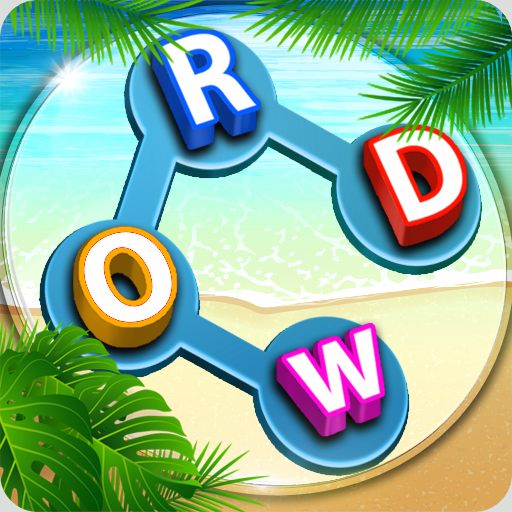 Wordscapes: free Word collect words with friends! 0.29