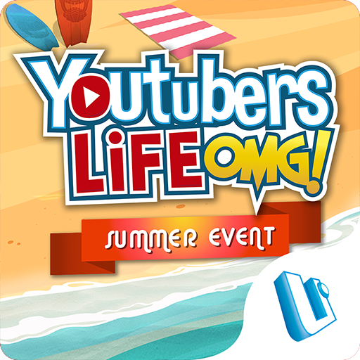 Youtubers Life: Gaming Channel – Go Viral! 1.6.4
