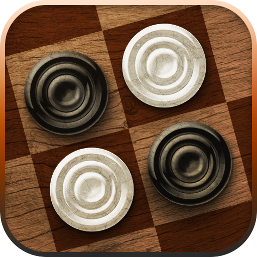 All-In-One Checkers 2.9