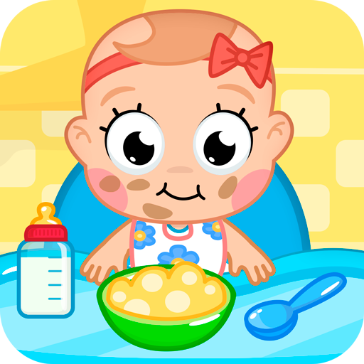 Baby care  1.6.1