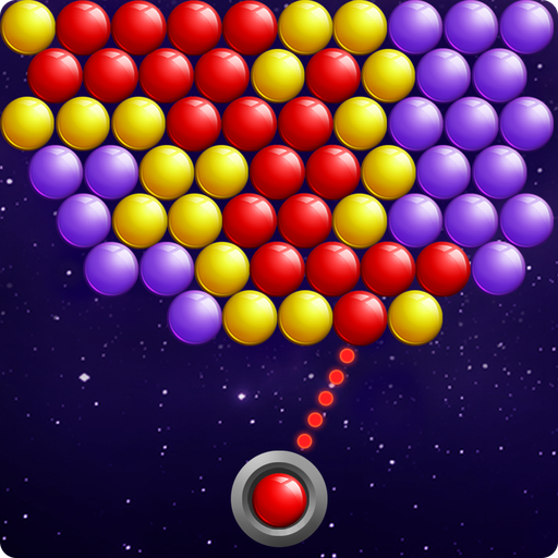 Bubble Shooter! Extreme  1.4.7