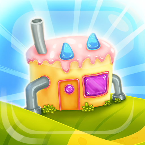 Cake Maker – Purble Place Pastry Simulator 2.0.1.4