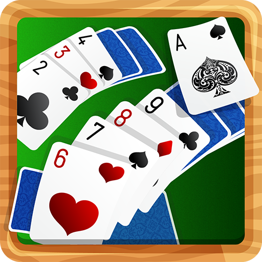 Classic Solitaire Online 1.0.11