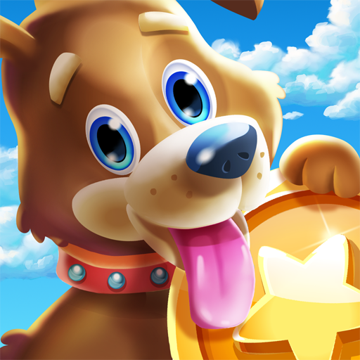 Coin King The Slot Master  2.0.503