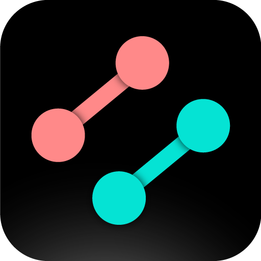 Connect The Dots – Line Puzzle Game 1.0.0.20