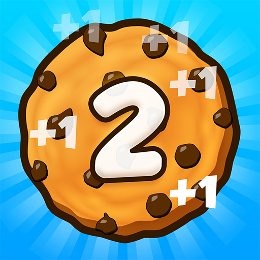 Cookie Clickers 2  1.15.1