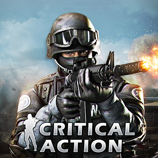 Critical Action TPS Global Offensive 1.2.3