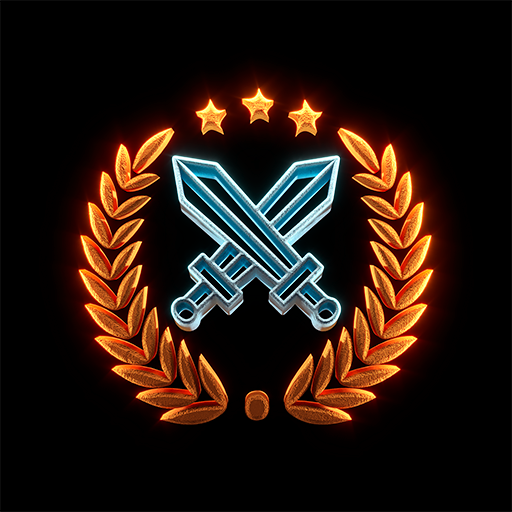 Game of Winners – Play Free and Online Games 1.0.0