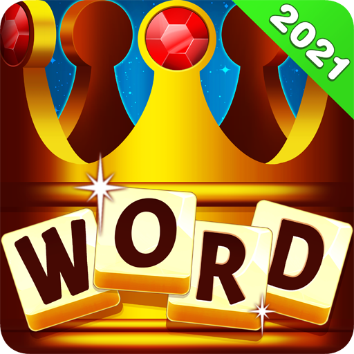 Game of Words: Free Word Games & Puzzles  1.4.1
