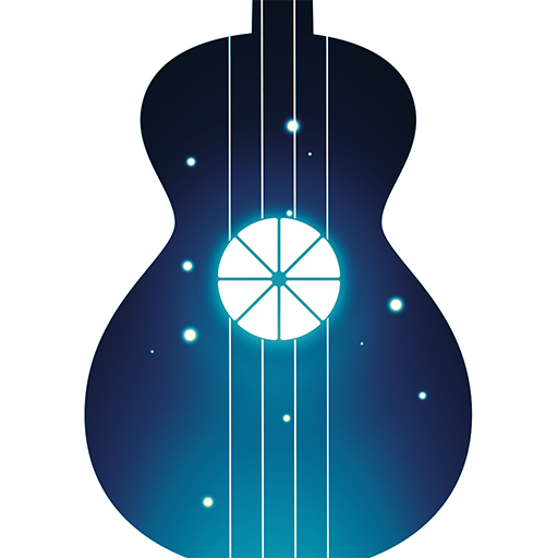 Harmony: Relaxing Music Puzzles 4.5.1