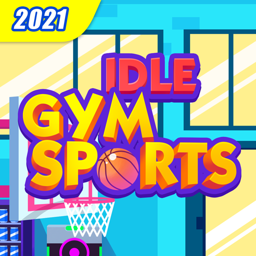Idle GYM Sports Fitness Workout Simulator Game  1.66