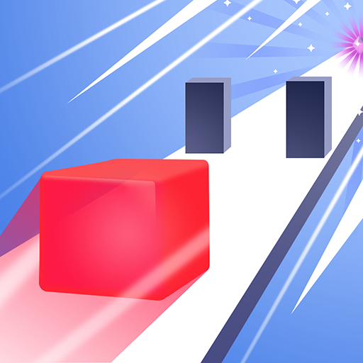 Jelly Shift Obstacle Course Game  1.8.8