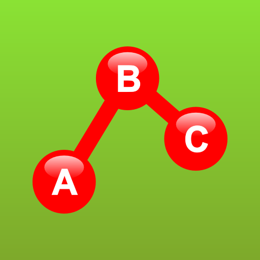 Kids Connect the Dots  3.7.5