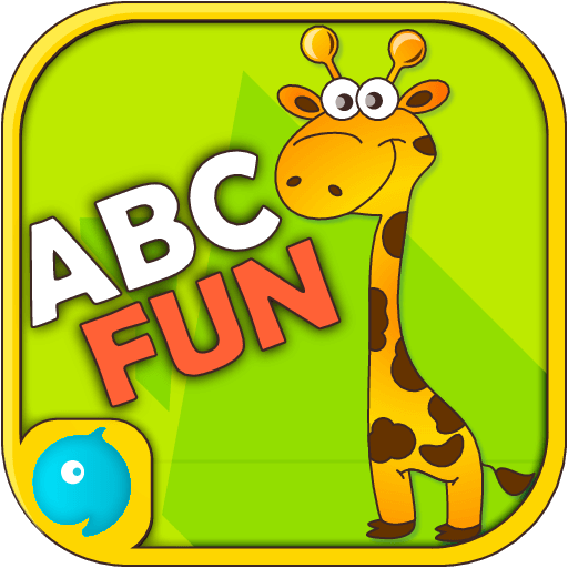 Letter Writing & Phonics – ABC Kids Learning Games 1.0.0.6
