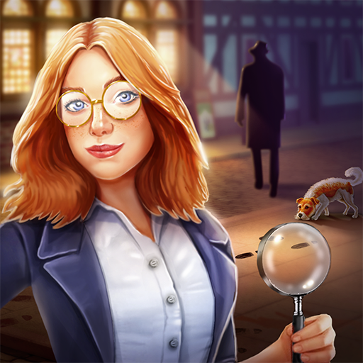 Midsomer Murders: Words, Crime & Mystery 1.0.6