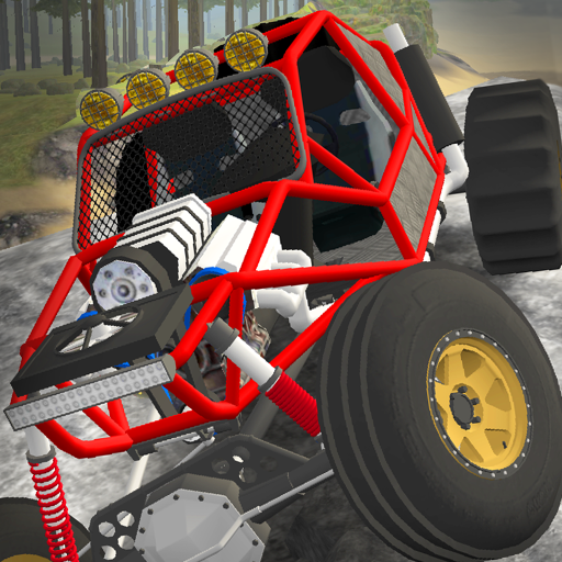 Offroad Outlaws  5.0.2