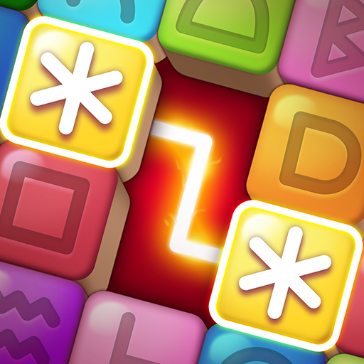 Onet Adventure – Connect Puzzle Game 2.0.0