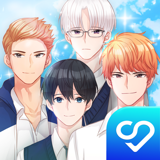 Only Girl in High School ?! – Otome Dating Sim 1.0.6