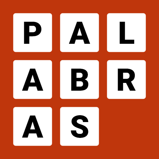 Play of words 3.7
