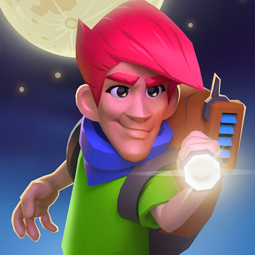 Puzzle Adventure: Solve Mystery 3D Logic Riddles 1.0.6
