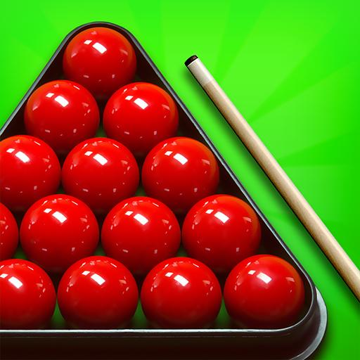 Real Snooker 3D 1.17