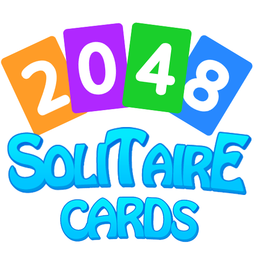 Solitaire 2048 Cards 1.0.5