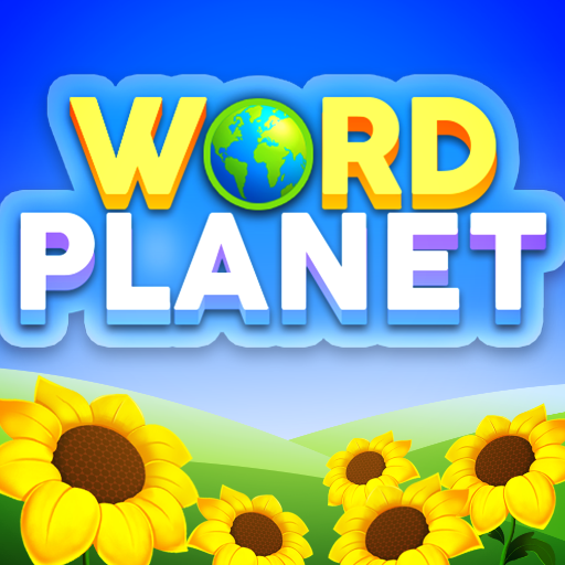 Word Planet 1.20.0