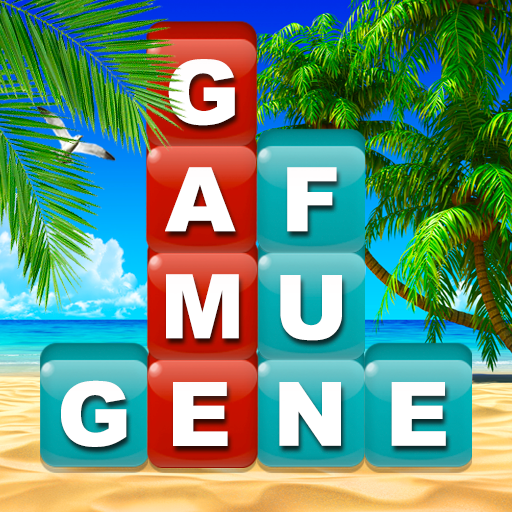 Word Tiles : Hidden Word Search Game  6.5