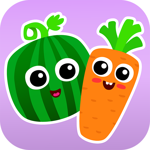Yummies! Preschool Learning Games for Kids toddler 1.0.3.29