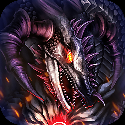 Dungeon Survival 2: Legend of the Colossus 1.0.30.4