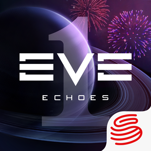 EVE Echoes 1.8.8