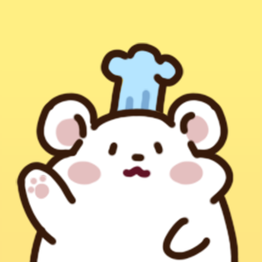 Hamster Cookie Factory – Tycoon Game  1.6.5