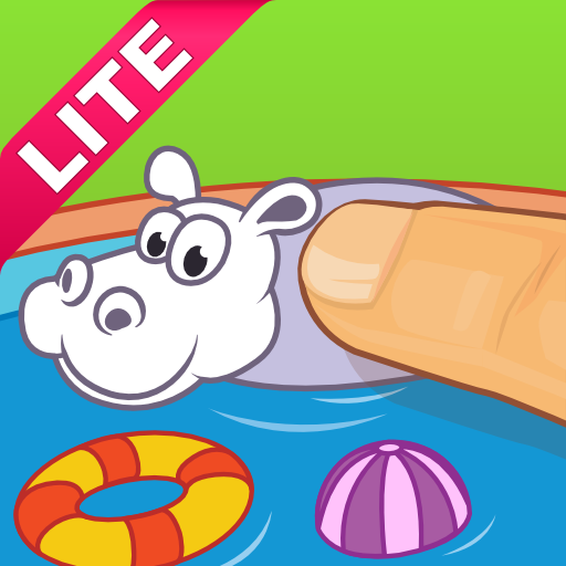 Kids Tap and Color (Lite) 1.8.4