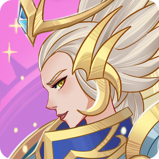 King of Arena  1.1.8