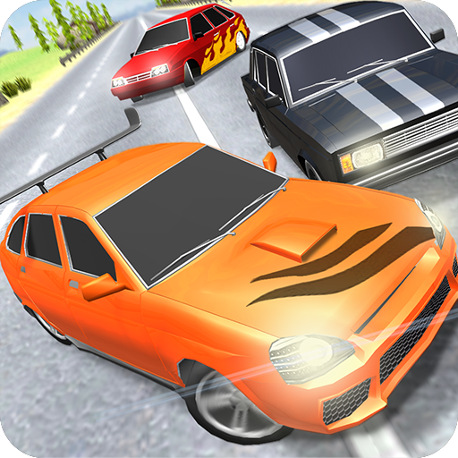 Real Cars Online 1.52
