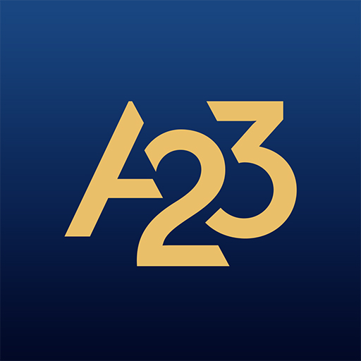 Rummy Online | Indian Rummy | A23 – Ace2Three 6.1.2