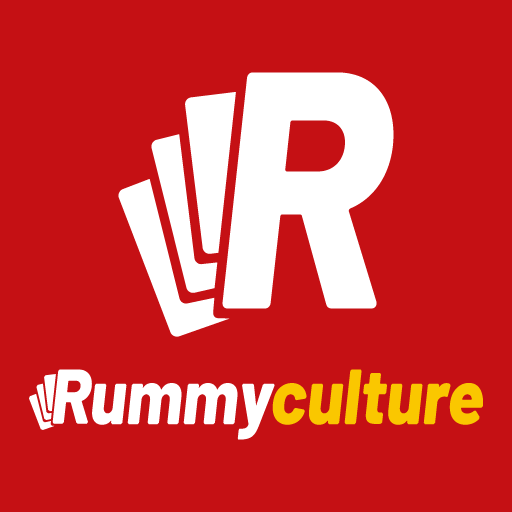 Rummyculture – Play Rummy, Online Rummy Game 26.08