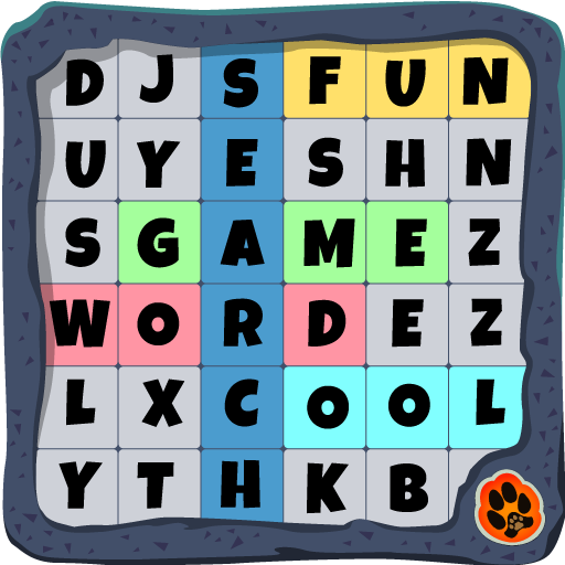 The Best Word Search (Free) 1.7.4