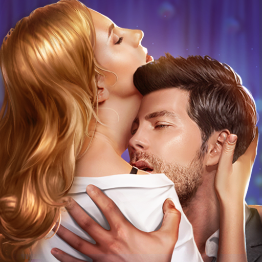Whispers Choices in Interactive Romance Stories  1.2.1.10.14
