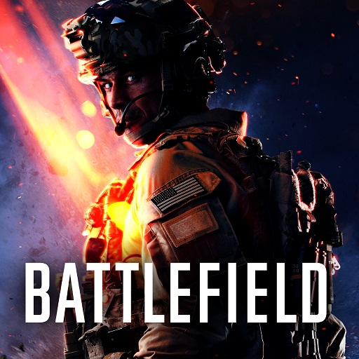 Battlefield™ Mobile Varies with device