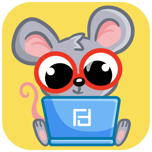 Brainy Kids: educational games for 2-3 year olds 1.2.472