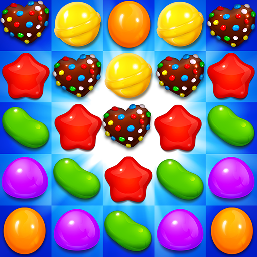 Candy Bomb 7.9.5066