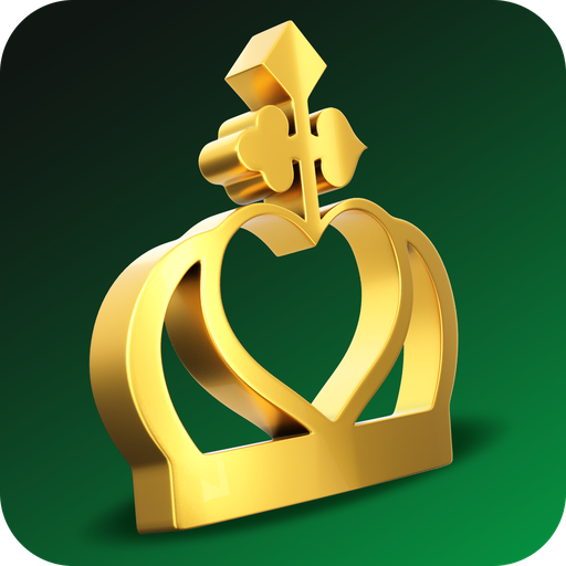 ClassicRummy – Play Free Online Indian Rummy Game  2.4.7