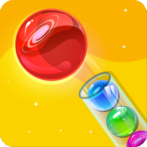 Colors Sorting Puzzle Game 2.6
