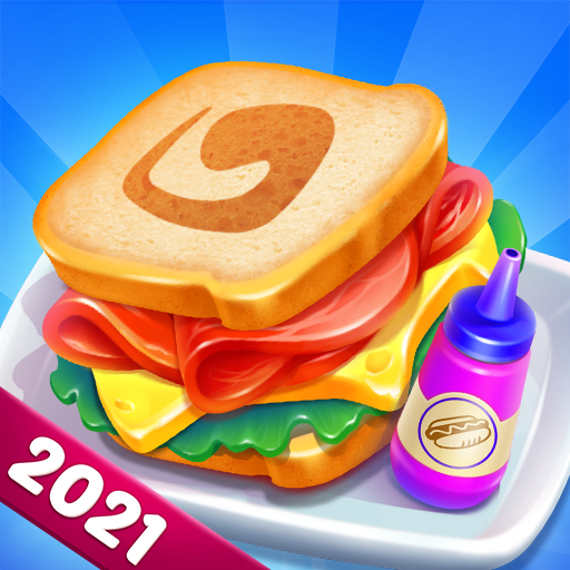 Cooking Us: Master Chef 0.8.7