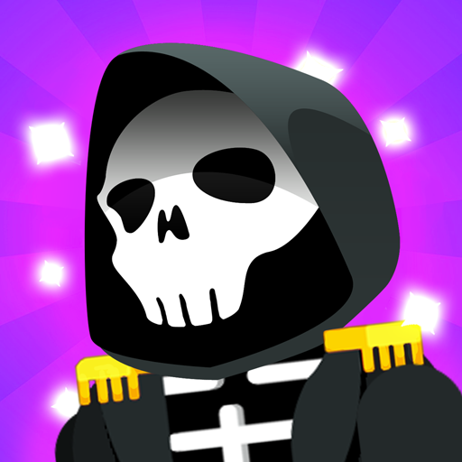 Death Incoming! 1.9.0