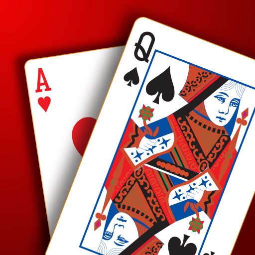 Hearts – Free Card Games 2.6.3